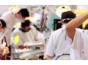 Empresas farmacéuticas escasas: requiere prohibición estricta escritura fantasma médica