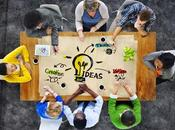 Tormenta ideas sobre ingresos pasivos
