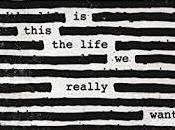 Roger Waters This Life Really Want? (2017)