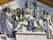 [Parlamento] Legislatura Cortes Generales. Octubre, 2017 (III)