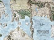 Gran mapa Reinos Jóvenes (Stormbringer)