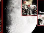 Trilogía cuentos íntimos Srta Moon