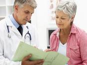 daño paciente representa causa principal enfermedad mundo