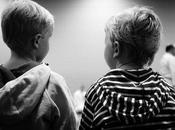 Resiliencia adversidad determina niño puede prosperar luego sufrir bullying