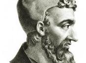 Galeno, médico famoso antigüedad