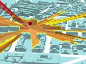 CityEngine, geolocalización