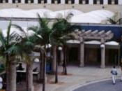 cubanos deben permanecer Colombia para obtener visa EE.UU