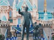 importancia adaptación cultural: Caso Disneyland París