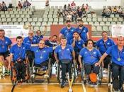 Vistazul, mejor club Hermanas XXXVII Gala Deporte Nazareno