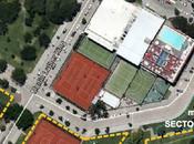 Licitación Parking Villa Biarritz: algunas notas respuestas