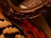 Galletas mantequilla halloween tradicional thermomix amiga desirée