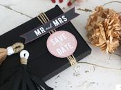 Taller invitaciones boda slow