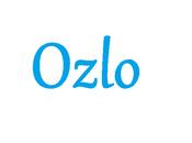 Conoce Ozlo para android, asistente personal diferente.