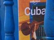 Viaje Habana
