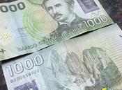 Moneda Chile: datos prácticos curiosidades