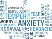 hacer cuando sufre ansiedad