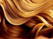 Nuevo Sistema Detox completo para cuero cabelludo