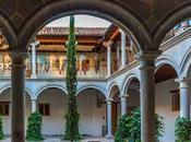 palacios imperdibles Ávila