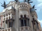 Ceuta, bella desconocida.