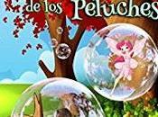 (Reseña) Hada Peluches Paula Guzmán