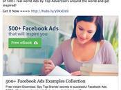 Consejos para mejorar resultados Anuncios Facebook
