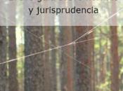 Evaluación Adecuada Natura 2000