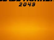 Blade runner 2049 (2017), denis villeneuve. alma máquina.