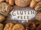 Cuando debe eliminar gluten dieta
