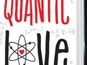 Quantic Love, Sonia Fernández Vidal