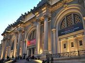 Museo Metropolitano Nueva York Puedes
