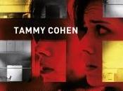 Maldad (Tammy Cohen)