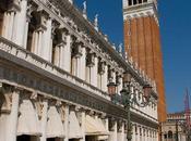 Venecia, Vieja Dama Laguna