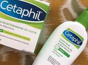 Linea Cremas Hidratantes Cetaphil
