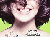 Reseña Erase Londres Laura Maqueda