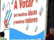 VIDEO: Opositores cubanos ganan popularidad Asambleas Barrio