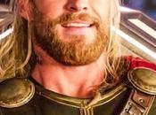 Tenso intercambio entre Thor Gran Maestro este nuevo clip Thor: Ragnarok