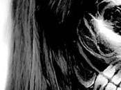 Halloween Makeup Maquillaje Calavera negra (Black Skull)