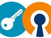 Como iniciar desde arranque OpenVPN Ubuntu