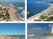 ¿Dónde alojarse Rocha, Uruguay?