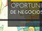 Excelentes Oportunidades Negocios Cristianos