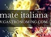 Salsa tomate italiana