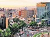 Cosas debes hacer visitas Ciudad México
