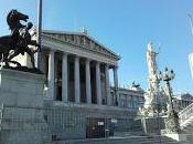 Aventuras Viena Catulo Bernal