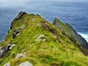 Recorrido Suroeste Irlanda