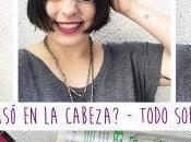 Calavera NEON HALLOWEEN MAKEUP⎟Colab. Claudia Cienfuegos