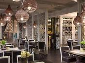 Restaurantes diseño encanto. Fisher Restaurant