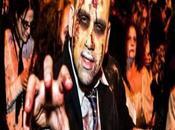 claves para entender Halloween: consumista, satanista alternativas cristianas