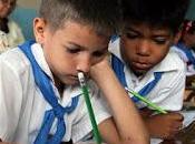 Implementan Manatí medidas para mejor atención personal docente