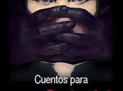 Conociendo Gema López Sánchez