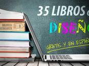Libros Diseño Gratis Español